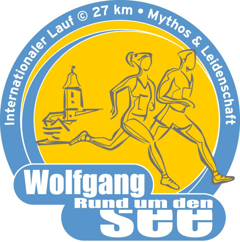 Wolfgangseelauf