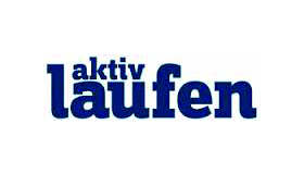 AKTIV_LAUFEN_LOGO