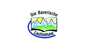 BAYERISCHE_LAUFZEITUNG_LOGO