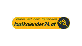 LAUFKALENDER24_AT_LOGO