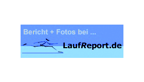 LAUFREPORT_DE_LOGO