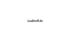 LAUFTREFF_DE_LOGO