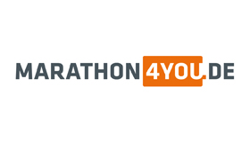 MARATHON4YOU_DE_LOGO
