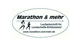MARATHON_&_MEHR_LOGO