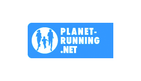 PLANET_RUNNING_NET_LOGO