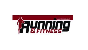 RUNNING_LOGO