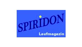 SPIRIDON_LOGO