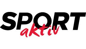 SPORT_AKTIV_LOGO
