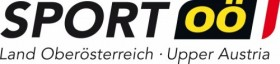 Sport_OOE_Logo