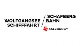 WolfgangseeSchifffahrt_Schafbergbahn