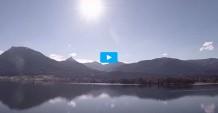 wolfgangseelauf-2013-video