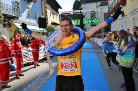 Salzkammergut_Marathon_Sieger_Greiner_Hoermandinger Kopie