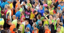 Mattoni_Half_Marathon_Olomouc2015_7004