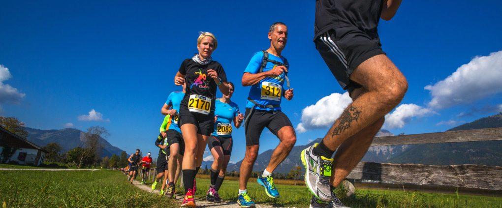 tourismus downloads ausschreibung marathon