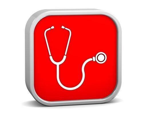 Medical_Center